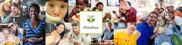 Pulse Feast Thunderclap - We Need Your Support